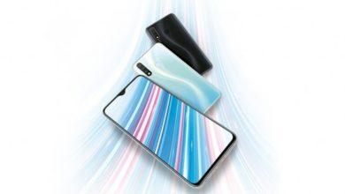 Photo of حصريا إطلاق هاتف Vivo Y19 مع معالج MediaTek Helio P65