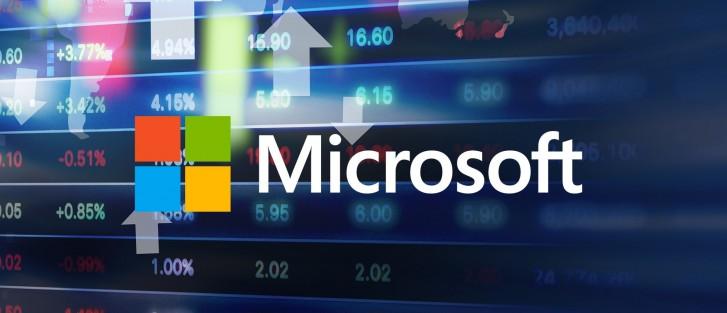 أندرويد تطلق تطبيقًا جديدًا يجمع بين جميع أدوات مايكروسوفت أوفيس في مكان واحد