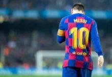 Photo of مشاهدة مباراة برشلونة وليفانتى اليوم السبت 02-11-2019