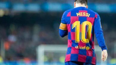 صورة مشاهدة مباراة برشلونة وليفانتى اليوم السبت 02-11-2019