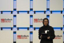 """Photo of وزير الإمارات: """"التكنولوجيا سمحت بسهولة الوصول إلى ثقافتنا"""""""