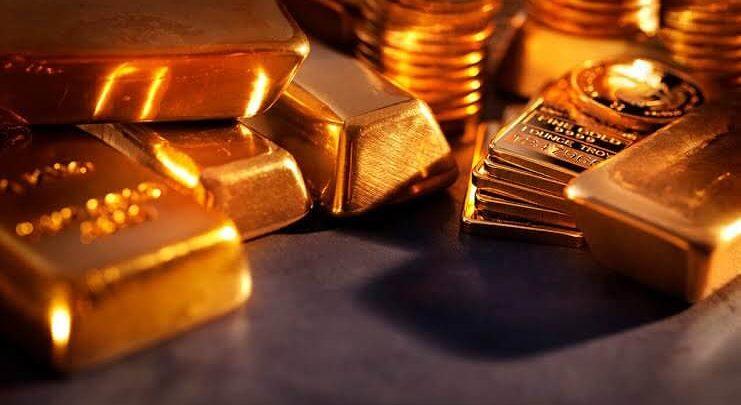 تحديث انخفاض في أسعار الذهب اليوم الأربعاء 6/11/2019 في مصر