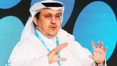 صورة المملكة العربية السعودية تستضيف ندوة تهدف إلى مكافحة الجريمة المالية
