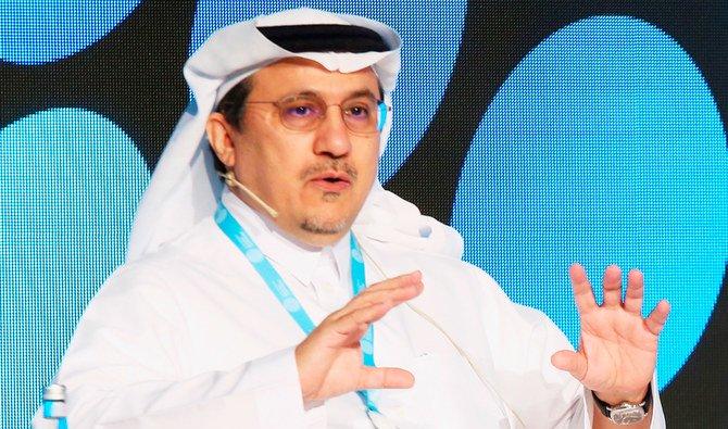 المملكة العربية السعودية تستضيف ندوة تهدف إلى مكافحة الجريمة المالية