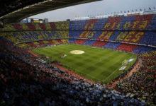 Photo of حصريا موعد مباراة كلاسيكو برشلونة وريال مدريد
