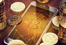صورة العملات المشفرة والإجرام: أسطورة أم حقيقة؟