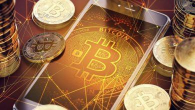Photo of العملات المشفرة والإجرام: أسطورة أم حقيقة؟