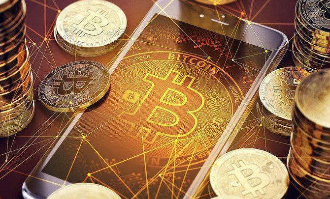 العملات المشفرة والإجرام: أسطورة أم حقيقة؟