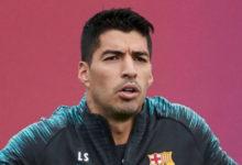 Photo of لويس سواريز: سيكون من الأفضل أن يشركني برشلونة في التشكيلة