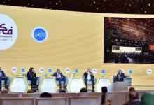 """Photo of خبراء دوليون: يجب على العالم العربي معالجة """"العجز"""" لخلق رؤية خاصة"""