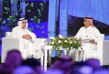 Photo of مجلس الوزراء السعودي يسلط الضوء على دور الإعلام القوي في عالم اليوم