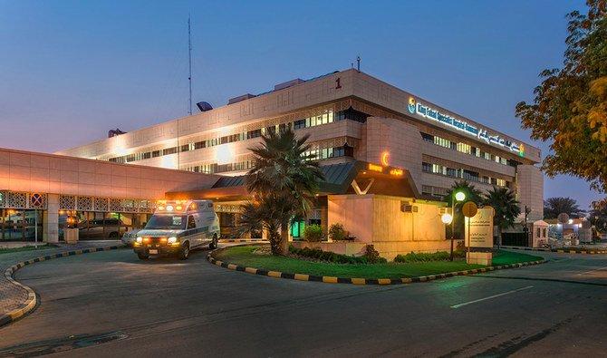 الخبراء يناقشون طرق تحديث الرعاية الصحية السعودية
