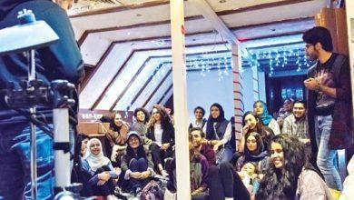 Photo of إطلاق مبادرة كبرى لتمكين الشباب السعودي
