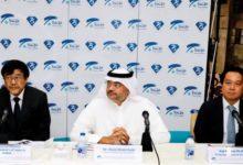 اليابان تلقي الضوء على الفرص المتاحة لصناعة الألعاب السعودية