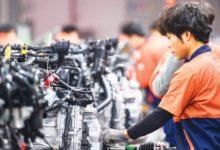 Photo of نمو الاستثمار الصيني يصل إلى أدنى مستوياته في ثلاث سنوات مع لدغات الحرب التجارية
