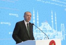 تركيا مستعدة لإرسال قوات لدعم حكومة الوحدة الليبية
