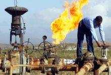 """مسؤولو صناعة النفط والغاز يروون """"ردة فعل المناخ"""""""