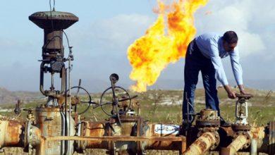 "Photo of مسؤولو صناعة النفط والغاز يروون ""ردة فعل المناخ"""