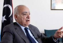 "Photo of التوترات بين الولايات المتحدة وروسيا ""تعقد"" جهود السلام التي تبذلها الأمم المتحدة من أجل ليبيا"