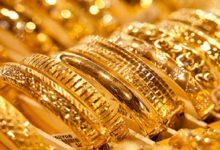صورة أسعار الذهب اليوم في السودان الأربعاء 4-12-2019 بالجنيه السوداني والدولار