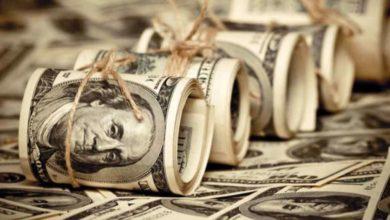 بالارقام سعر الدولار بصحبة أسعار العملات الاجنبية مقابل الجنيه السوداني اليوم الأحد 8-12-2019 في السوق السوداء والبنك المركزي