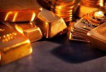 ارتفاع أسعار الذهب اليوم الثلاثاء 2-12-2019 فى مصر