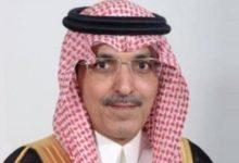 وزير المالية: الاكتتاب العام في أرامكو لمساعدة الاقتصاد السعودي على التحول من النفط
