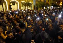 Photo of تكلف الأزمة السياسية لبنان أكثر من 70 مليون دولار في اليوم