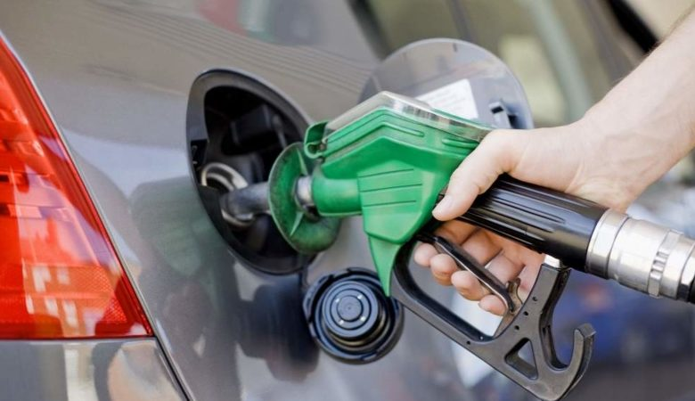 أرامكو تراجع سعر البنزين اليوم الثلاثاء 10 مارس
