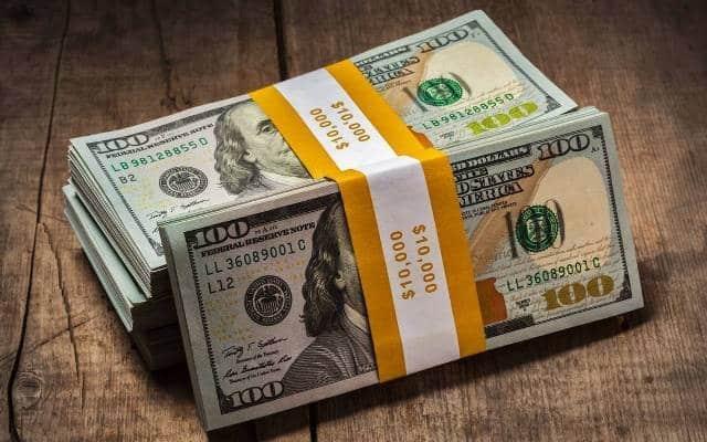 سعر الدولار في السودان واسعار صرف العملات الأجنبية مقابل الجنيه السوداني اليوم الخميس 5 مارس 2020