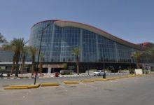 وزارة الداخلية السعودية: مخالفي حظر التجول يواجهون عقوبات بالسجن