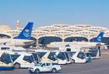 Photo of المملكة العربية السعودية تعلق السفر من وإلى 14 دولة بسبب تفشي فيروس كورونا
