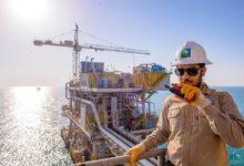Photo of المملكة العربية السعودية تزيد إنتاج النفط إلى مستوى قياسي