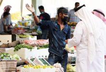 Photo of 17 حالة إصابة جديدة بالفيروس التاجي تصل في المملكة العربية السعودية إلى 62