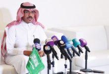 Photo of المتحدث باسم وزارة الصحة: يجب على الناس اتباع التعليمات الحكومية بشأن فيروس التاجي
