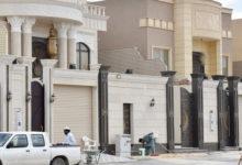 Photo of المستفيدون من برنامج سكني السعودي لتلقي التمويل في الوقت المحدد