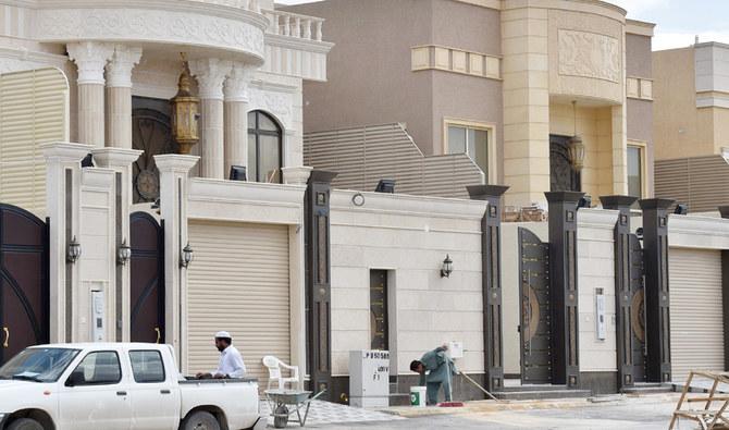 المستفيدون من برنامج سكني السعودي لتلقي التمويل في الوقت المحدد