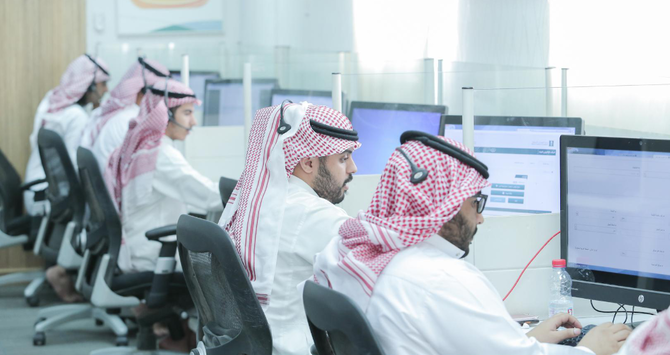 فيروس كورونا: السعودية تعلن عن قواعد جديدة للقطاع الخاص