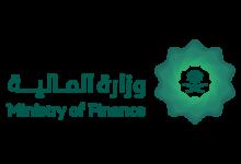 السعودية تجمع أكثر من 15 مليار ريال سعودي من بيع السندات