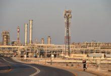 Photo of السعودية تزيد صادرات النفط إلى 10.6 مليون برميل يوميا