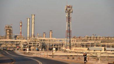 السعودية تزيد صادرات النفط إلى 10.6 مليون برميل يوميا