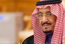 حقيقة وفاة الملك عبدالله بن عبدالعزيز، تفاصيل التغريدة الاماراتية عبر موقع تويتر