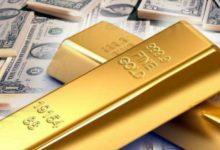 تابع اسعار الذهب اليوم فى السودان اليوم الأربعاء 8 نيسان 2020 بالجنيه السوداني والدولار الأمريكي