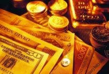 متوسط سعر الذهب فى السودان اليوم الخميس 23 أبريل 2020.. أسعار الذهب بالجنيه السوداني والدولار الامريكي