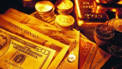 صورة متوسط سعر الذهب فى السودان اليوم الخميس 23 أبريل 2020.. أسعار الذهب بالجنيه السوداني والدولار الامريكي
