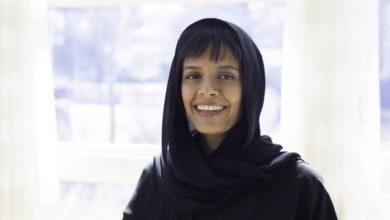 """Photo of دكتورة ريم بنت منصور آل سعود: السعودية """"تصرفت ولم تتفاعل"""" مع جائحة COVID-19"""
