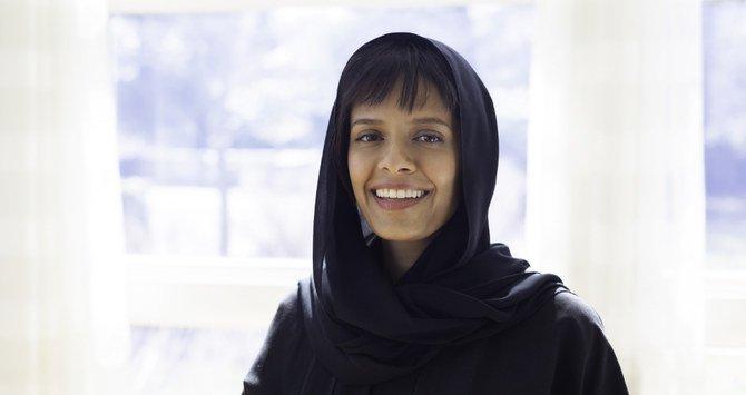 """دكتورة ريم بنت منصور آل سعود: السعودية """"تصرفت ولم تتفاعل"""" مع جائحة COVID-19"""