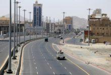 السعودية تسجل 140 حالة جديدة بفيروس كورونا و4 وفيات جديدة