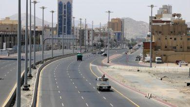 Photo of السعودية تسجل 140 حالة جديدة بفيروس كورونا و4 وفيات جديدة