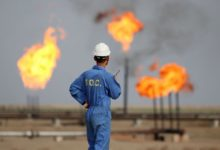 صورة خطة الطاقة الأسبوعية: كل الأنظار تتجه نحو محادثات +OPEC الافتراضية